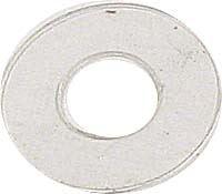 Izolační podložka 12/5,5mm,tloušťka 0,5mm