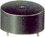 Sirénka 90dB 3-20V/15mA/2,8kHz pr. 30x15mm