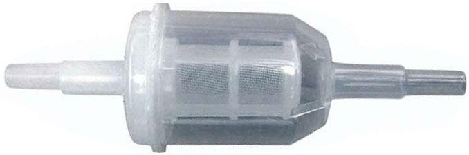 Francouzský kempový adaptér pro připojení kempu
