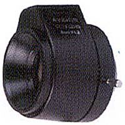 Objektiv CS 6mm s automatickou clonou