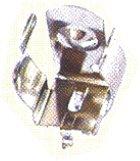 Držák článku / baterie AAA pro DPS, plechový