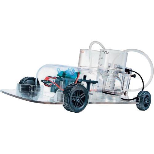 Autíčko na palivové články Horizon Hydrocar FCJJ-11, od 12 let