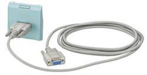 Sada pro připojení k PC pro G110 Siemens, 6SL3255-0AA00-2AA1