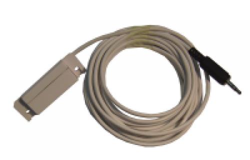 Dveřní kontakt pro GSM zařízení řady GS300