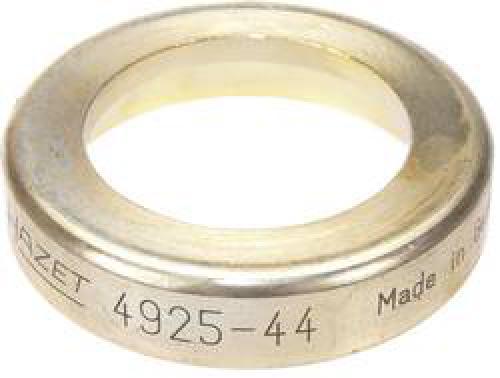 Distanční kroužek Hazet 4925-44, 50 x 11 mm