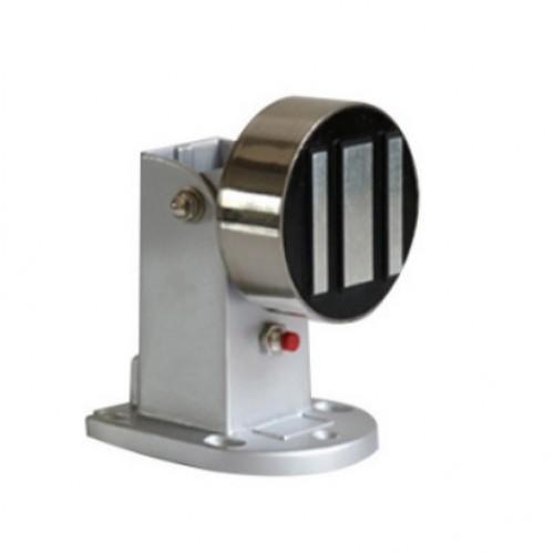 Elektromagnetický držák dveří, do 80kg