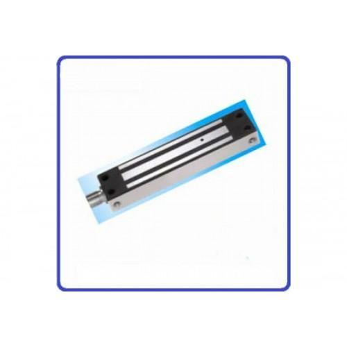 SESAME SG280, 280kg, elektrický magnetický, vodotěsný zámek IP65