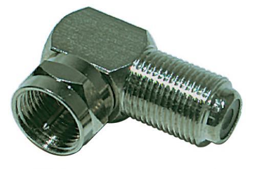 Redukce F M5639