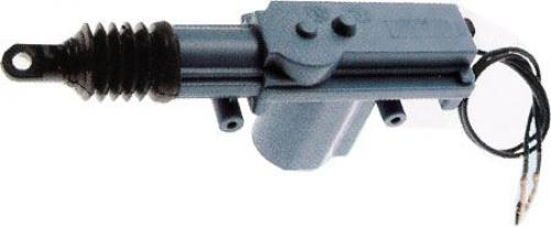 Servo pro centrální zamykání 2vodičové,l=140mm