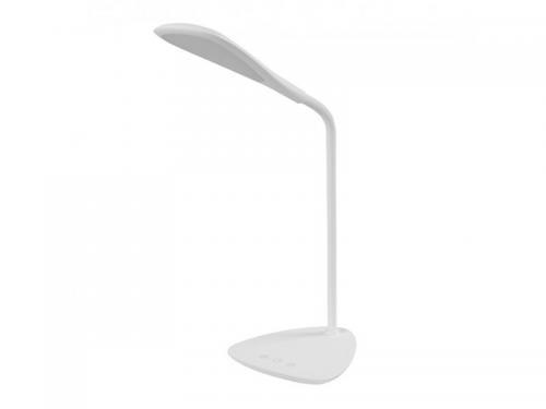 Lampa LED ORAVA stolní LL-40