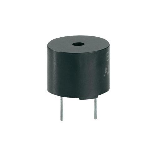 Generátor signálu bez elektroniky AL-60P1, 16 Ω