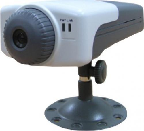 IP kamera IPC1