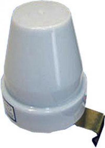Soumrakový spínač ST302