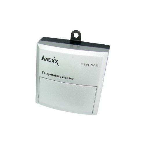 Bezdrátový senzor teploty Arexx TSN-50E, 90 m