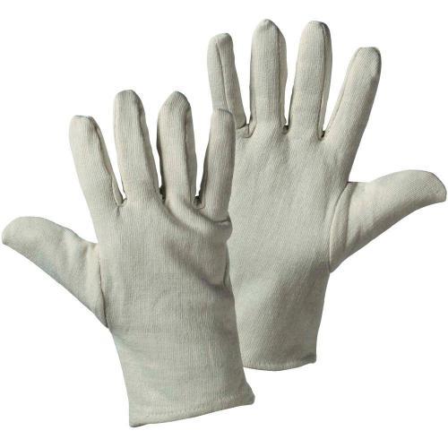 Podvlékací rukavice L+D Griffy Jersey 1005, velikost rukavic: 10, XL