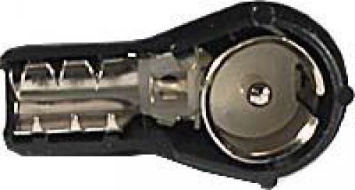 Antenní konektor ISO pro autorádio