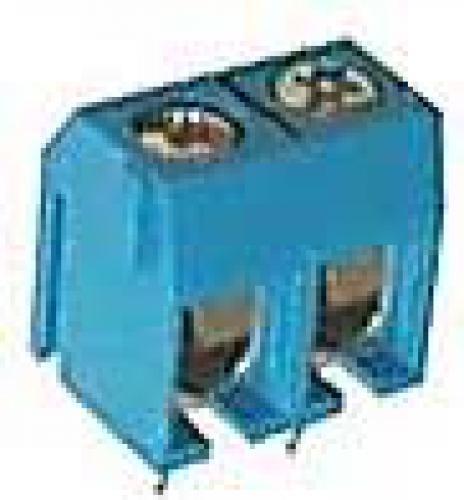Svorkovnice do DPS 2pin šroubovací RM3,5mm v=8,3mm