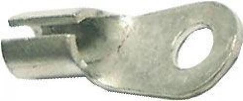 Oko kabelové 6,5mm,kabel 16-25mm2 (RNBS 22-6)