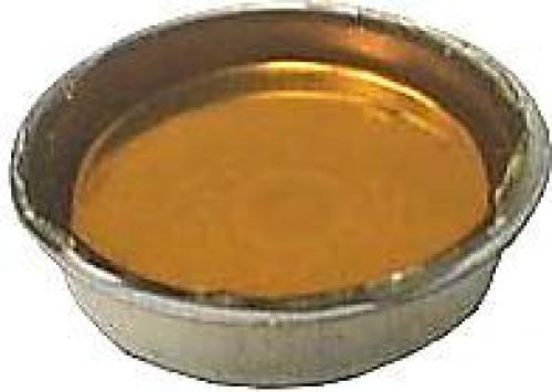Kalafuna 10g na pájení v misce