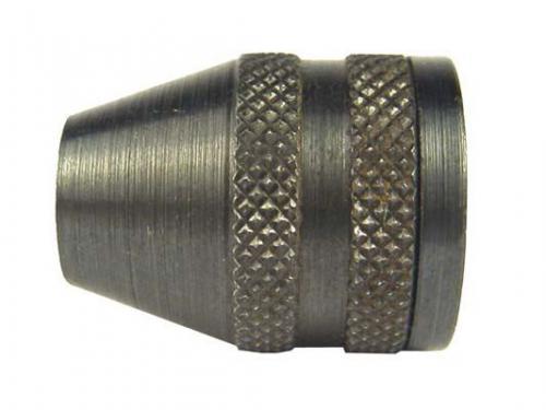 Sklíčidlo 0,5-3,2mm pro minivrtačky, závit M8x0,75