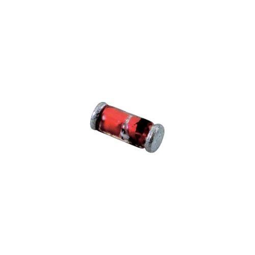SMD dioda LL4148 Diotec LL4148, 50 V, 250 mA, U(R) 50 V, SOD-80C
