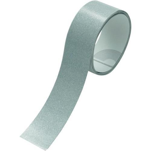 Reflexní páska pro otáčkoměr Voltcraft, 121811, 60 cm, pro DT-1L, DT-10L