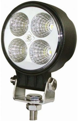 Pracovní světlo LED 10-30V/12W