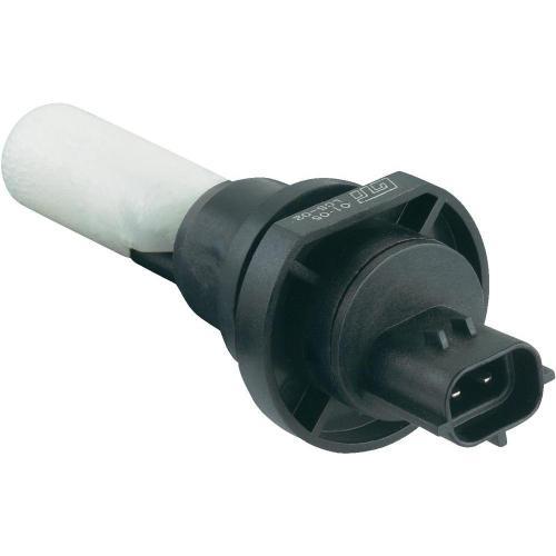 Kompaktní vyklápěcí plovací spínač pro postranní montáž LCS 02