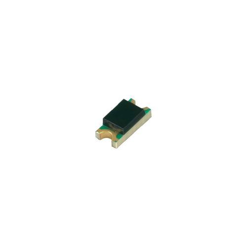 SMD Fototranzistor Everlight Opto, PT15-21C/TR8, 1200 nm