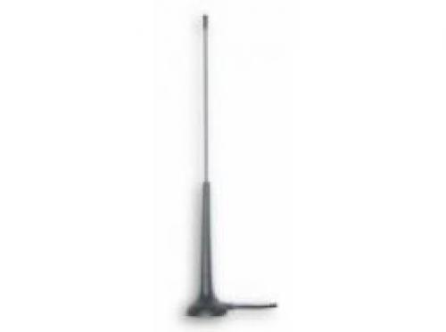 GSM anténa 5dBi 50 Ohm kabel 2,5m SMA, magnet