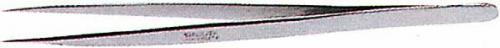 Pinzeta ESD-10 nerezová antimagnetická, l=125mm