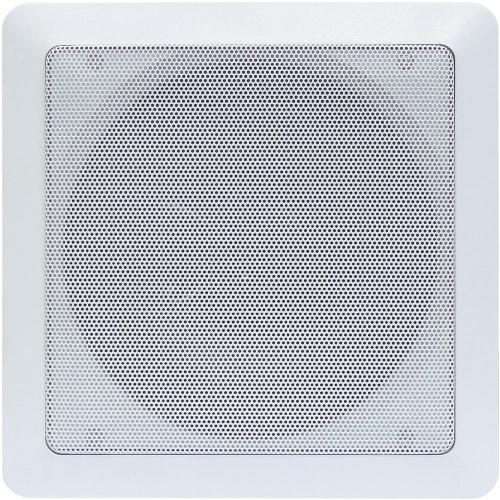 Vestavný reproduktor 2-pásmový165 mm, 8 Ω, 50/100 W