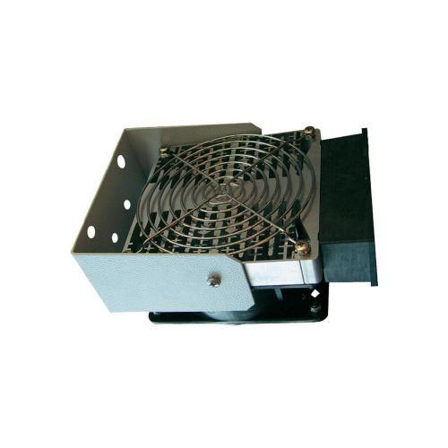 Topení pro rozvaděče Rose HHS160, 04116022S42, 220 - 240 V/AC, 160 W