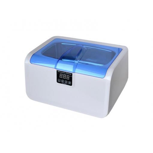 Ultrazvuková čistička JEKEN 7200A 2500ml