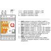 GSM spínač IQTD_GS400 (dříve GS300 DIN) - GSM ovládání na DIN lištu