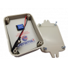 Ultrazvukový odpuzovač - plašič (myší, potkanů a krys) + baterie ZDARMA