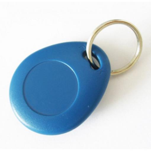 Sebury MIFARE čip odolný, modrý