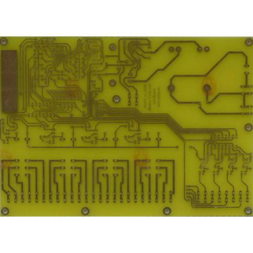 DPS - Turbo Lite uniboard 1