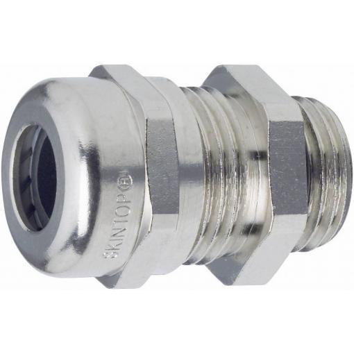 Kabelová průchodka LappKabel Skintop® MS-SC-M 50X1.5 (53112670), M50, mosaz