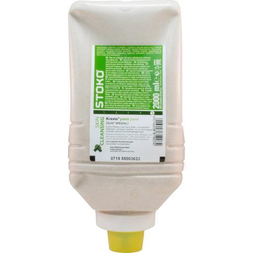 SC Johnson Professional Kresto® paint PN81907A06 mycí pasta na ruce 2 l 1 ks