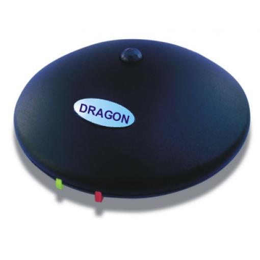 GSM alarm DRAGON