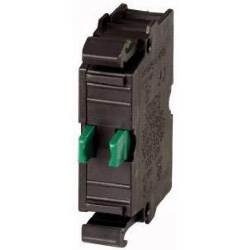 Spínací kontaktní prvek Eaton M22-K10