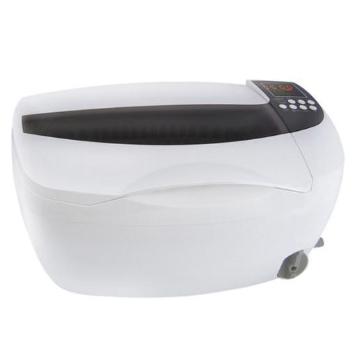 Ultrazvuková čistička ULTRASONIC 3000ml, CD-4830