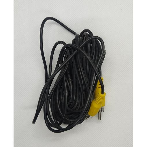 Kabel cinch cinch délka cca 4m doprodej