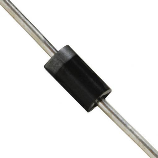 Zenerova dioda 1N ON Semiconductor 1N5921BRLG, U(zen) 6,8 V, DO-41