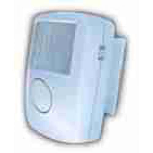 Přenosný alarm na baterie - hlásič pohybu