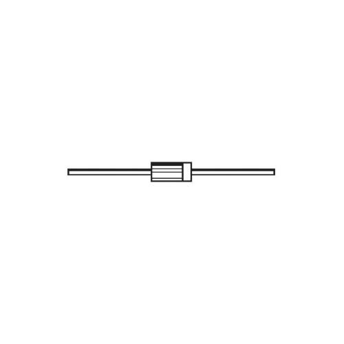 Zenerova dioda Diotec ZPY7,5V, 7.5 V, 1,3 W