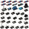Joy-it Sensor Kit SKA-36 X36 pro vývojové desky Arduino, Arduino UNO, Raspberry Pi
