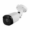 2MPx IP POE ColorVu kamera, 2,8-12mm, ONVIF, SONY IMX307, SUPER STARLIGHT barevný obraz v noci