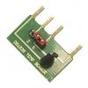 Teplotní čidlo na DPS pro GS300 DIN